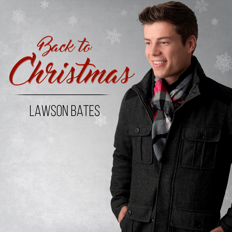 Back To Christmas.Back To Christmas Audio Cd